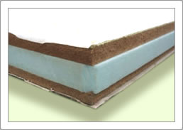建材床Ⅲ型